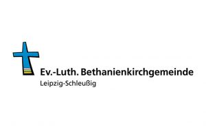 Bethanienkirchengemeinde Logo