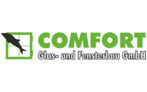 Comfort Glas