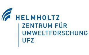 Helmholtz Zentrum für Umweltforschung