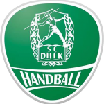 Logo von SC DHfK Handball
