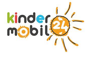 Kinder Mobil 24