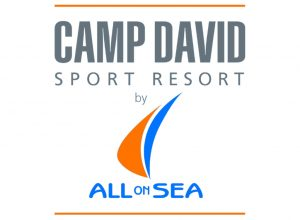 All-On-Sea Camp David