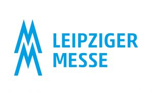 Messe Leipzig Logo