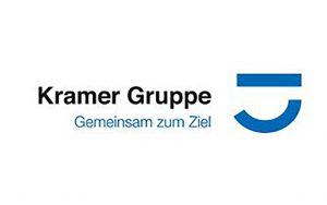 Kramer Gruppe Logo