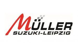 Logo von Susuki Händler Müller Leipzig