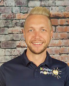 Andreas Fischer