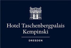Hotel Taschenbergpalais Kempinski Dresden