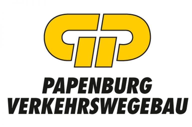 GP_Papenburg_Verkehrswegebau