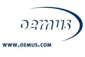 OEMUS Logo