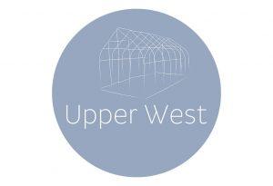 UpperWest