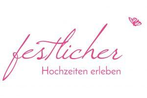 festlicher logo