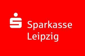 Sparkasse Leipzig Logo